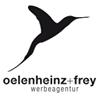 Oelenheinz & Frey Werbeagentur