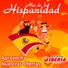 Hipermercados Iberia