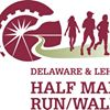 D&L Heritage Half Marathon Run or Walk