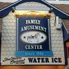 RiGi's Amusement Center