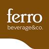 Ferro Beverage & co.