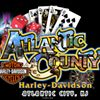 Atlantic-County Harley-Davidson