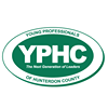 Hunterdon County Young Professionals - Hunterdon County Chamber of Commerce