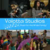 Valotta Studios