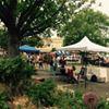 Swarthmore Makers Market