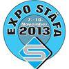 Expo Stäfa - Ausstellung für Gewerbe, Industrie, Kultur und Sport