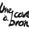Une Cave à Bron