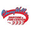 Cherry Hill Skating & Fun Center