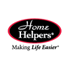 Home Helpers of Drexel Hill