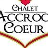 L'Accroche-Coeur. Hôtel-Restaurant