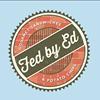 Fed By Ed