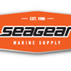 Sea Gear Marine Supply