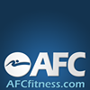 AFC Fitness Jenkintown