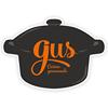 Gus Restaurants