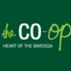 The Co-op: Heart of the Community