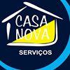 Casa Nova Serviços