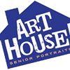 ArtHouse Senior Portraits