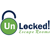 Unlocked Escape Rooms