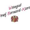 Weingut Josef Bernard- Kieren