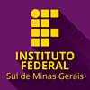 Instituto Federal de Educação, Ciência e Tecnologia do Sul de Minas Gerais