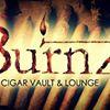Burnz Cigar Vault & Lounge