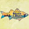 Jersey Shore Beach N Boat Fishing Tournament
