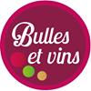 Bulles et Vins