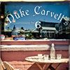 Duke Carvell's Swan Lane Emporium