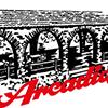 Albergo Hotel Ristorante Arcadia Ascona