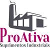 Proativa Suprimentos Industriais