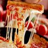 Pizano's Pizza and Pasta