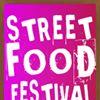 Streetfood Festival Bern