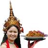 Fantastic Thai Restaurant