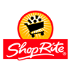 ShopRite of Evesham Road