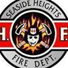 Seaside Heights Fire Dept.