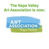 Art Association Napa Valley