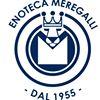 Enoteca Meregalli