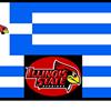 Illinois State Hellenic Student Association