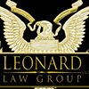Leonard Law Group, LLC.