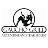 Gaucho Grill Argentinean & Italian Steakhouse