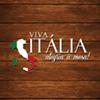 Viva Itália