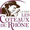 Cave Les Coteaux du Rhône