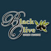 Black Olive Greek Cuisine