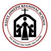 St. Joseph Regional Elementary School