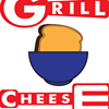 The Grill Cheese