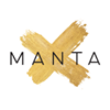 Manta Restaurant and Bar