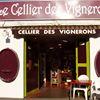 Cellier des Vignerons