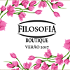 Filosofia Boutique