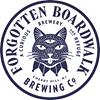 Forgotten Boardwalk Brewing