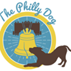 Thephillydog